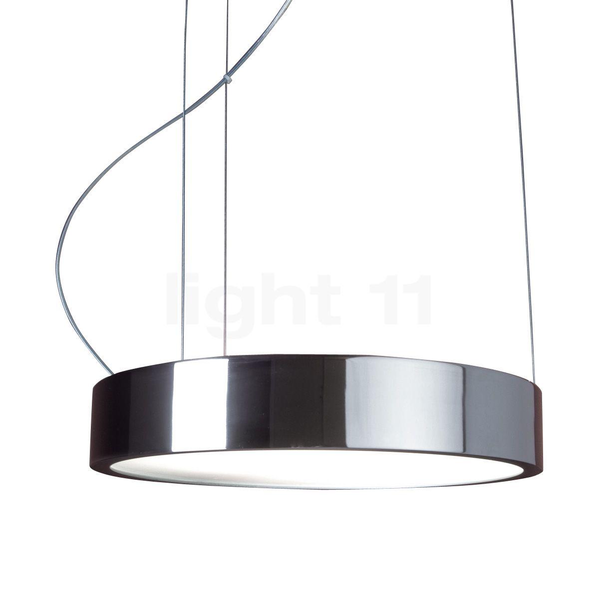 absolut lighting aluring pendelleuchte kaufen bei. Black Bedroom Furniture Sets. Home Design Ideas