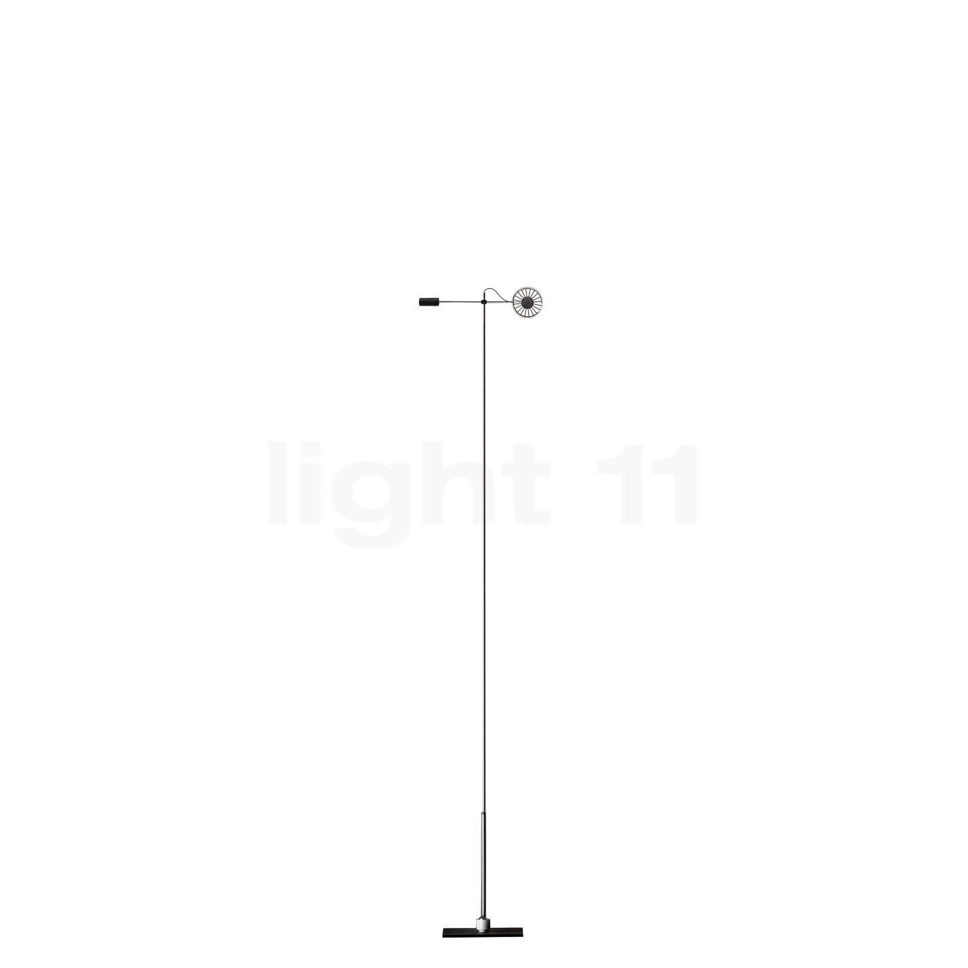 Absolut Lighting Absolut vloerlamp kopen bij light11.nl