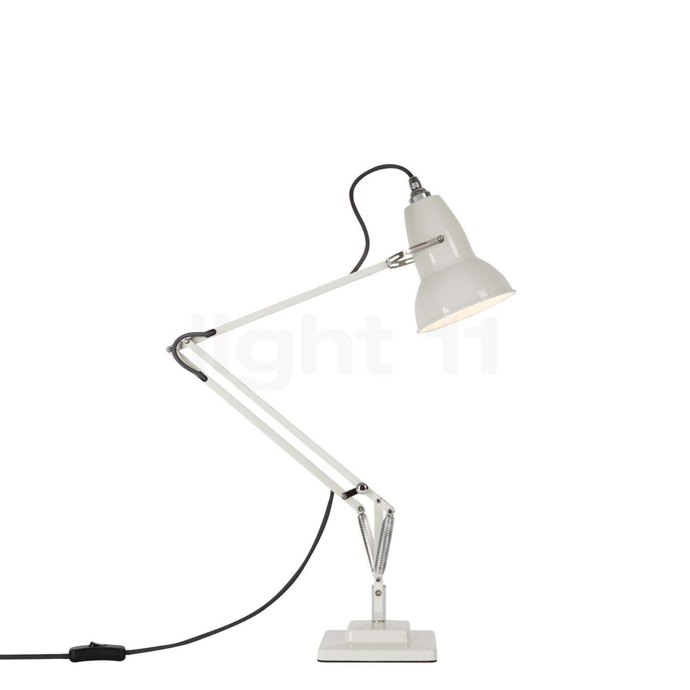 type howell anglepoise mh x seagrass margaret desk lamp buy