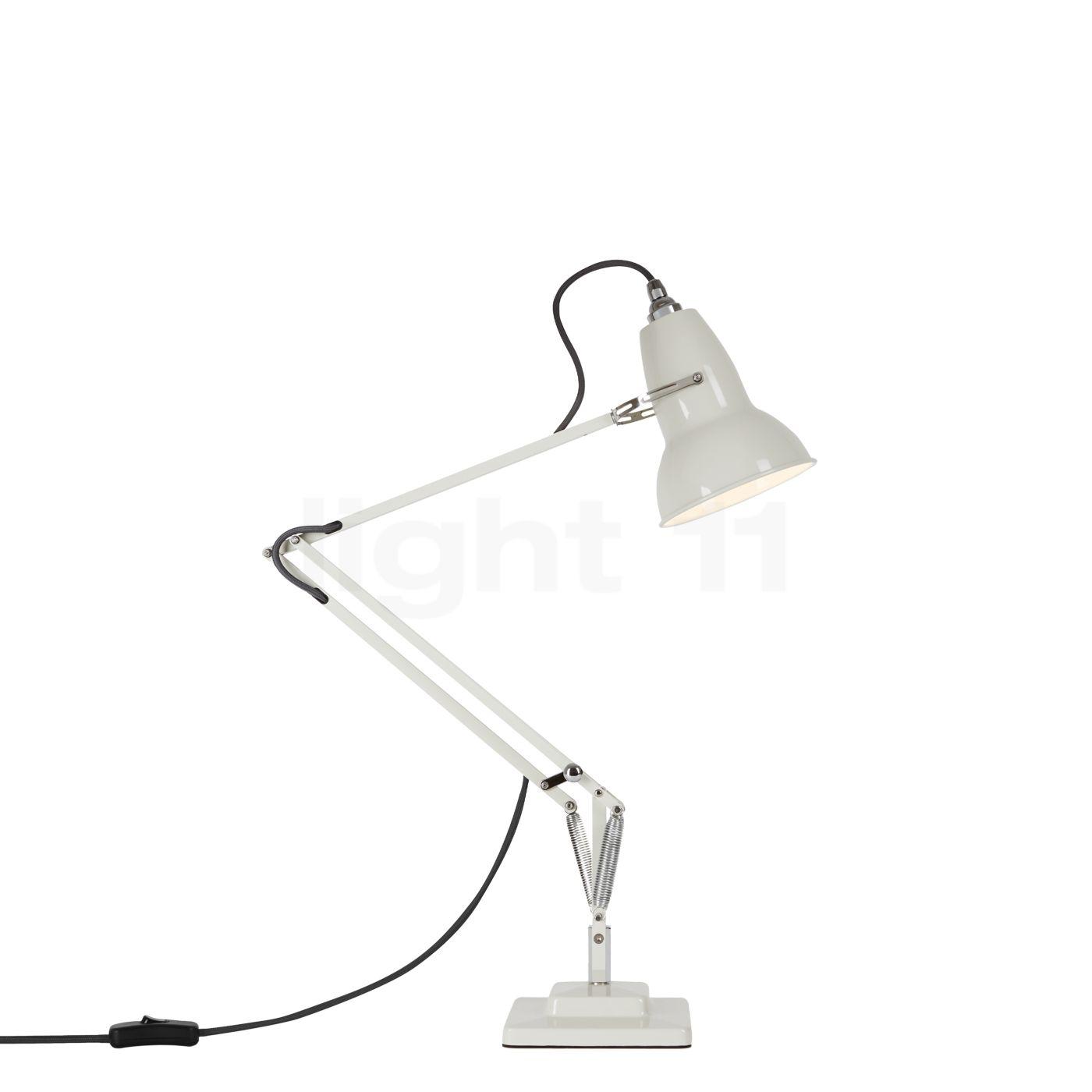 Anglepoise original 1227 lampe de bureau en vente sur - Lampe de bureau originale ...