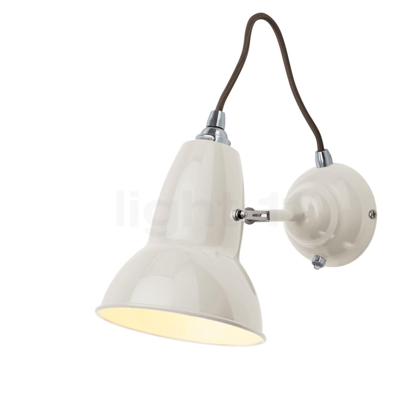 Anglepoise_Original_1227_Wandleuchte--b8052d90f7725d6e11d6978aff64885c Faszinierend Wandlampe Mit Kabel Und Stecker Dekorationen