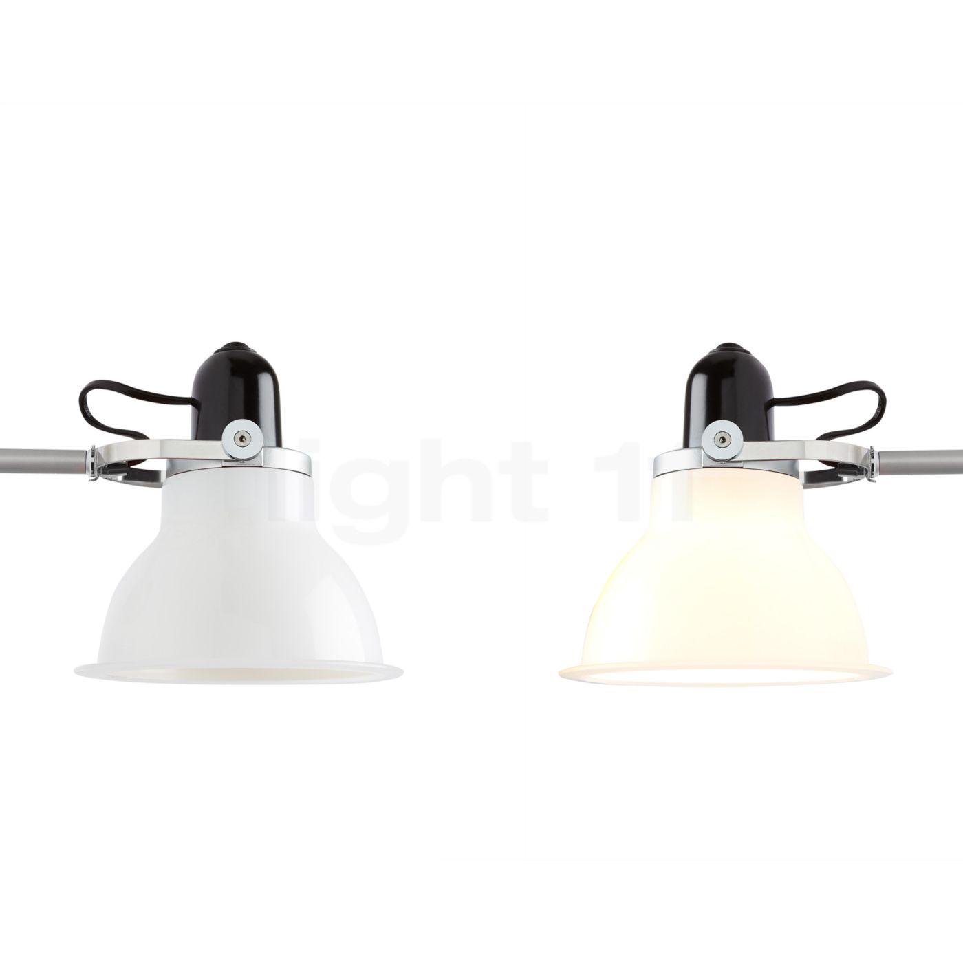 Buy Anglepoise Type 1228 Floor lamp at light11.eu