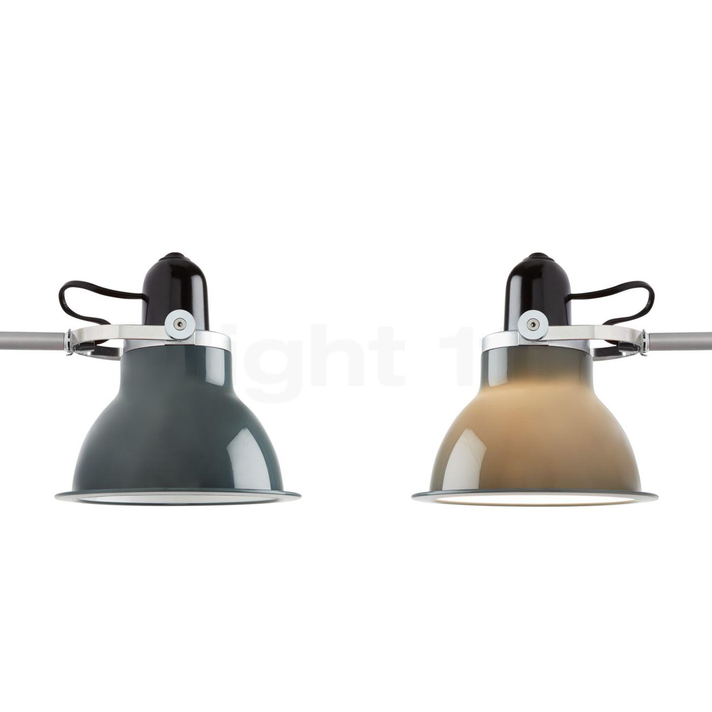 Prise De Avec Bureau Type Lampe Applique Anglepoise 1228 0wOPkN8nXZ