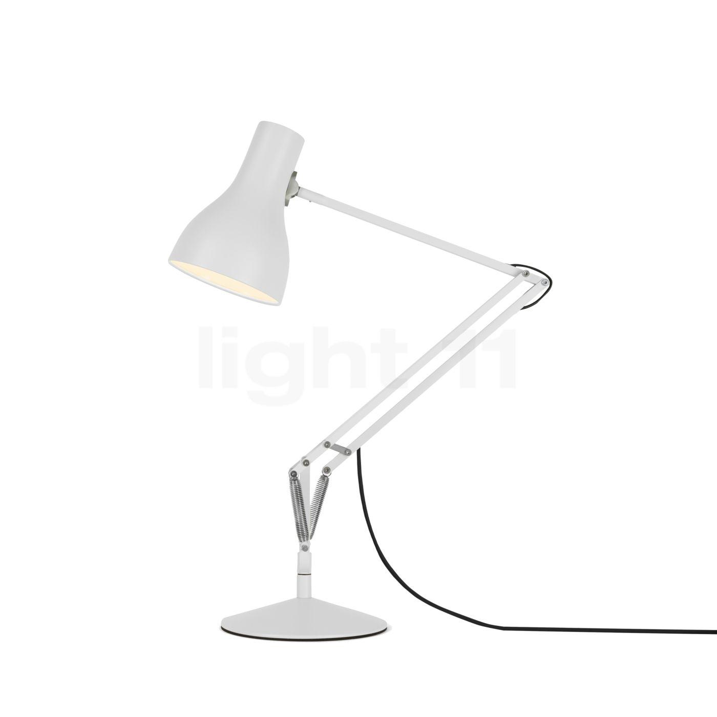 Vente Mini Sur En Anglepoise Lampe 75 Type De Lecture hQstrd