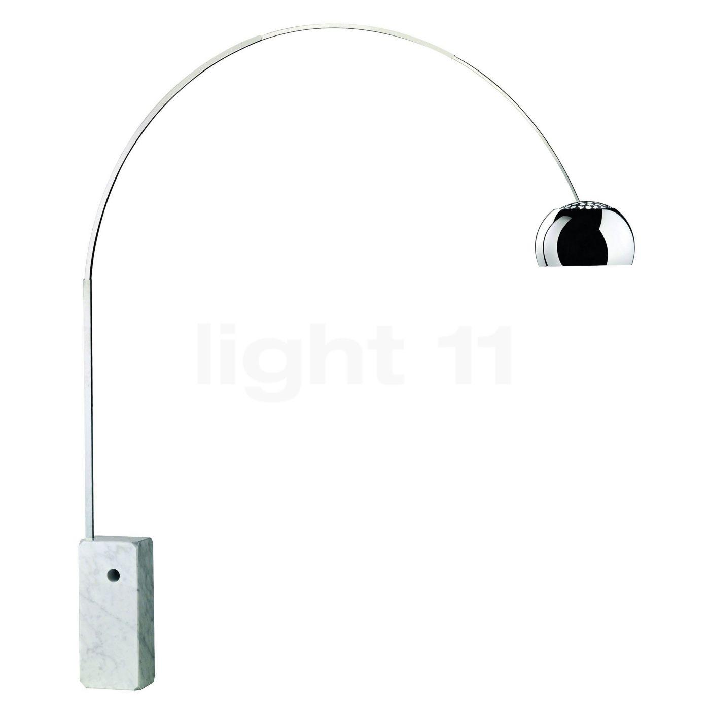 Designerleuchten Designerlampen Kaufen Bei Light11 De