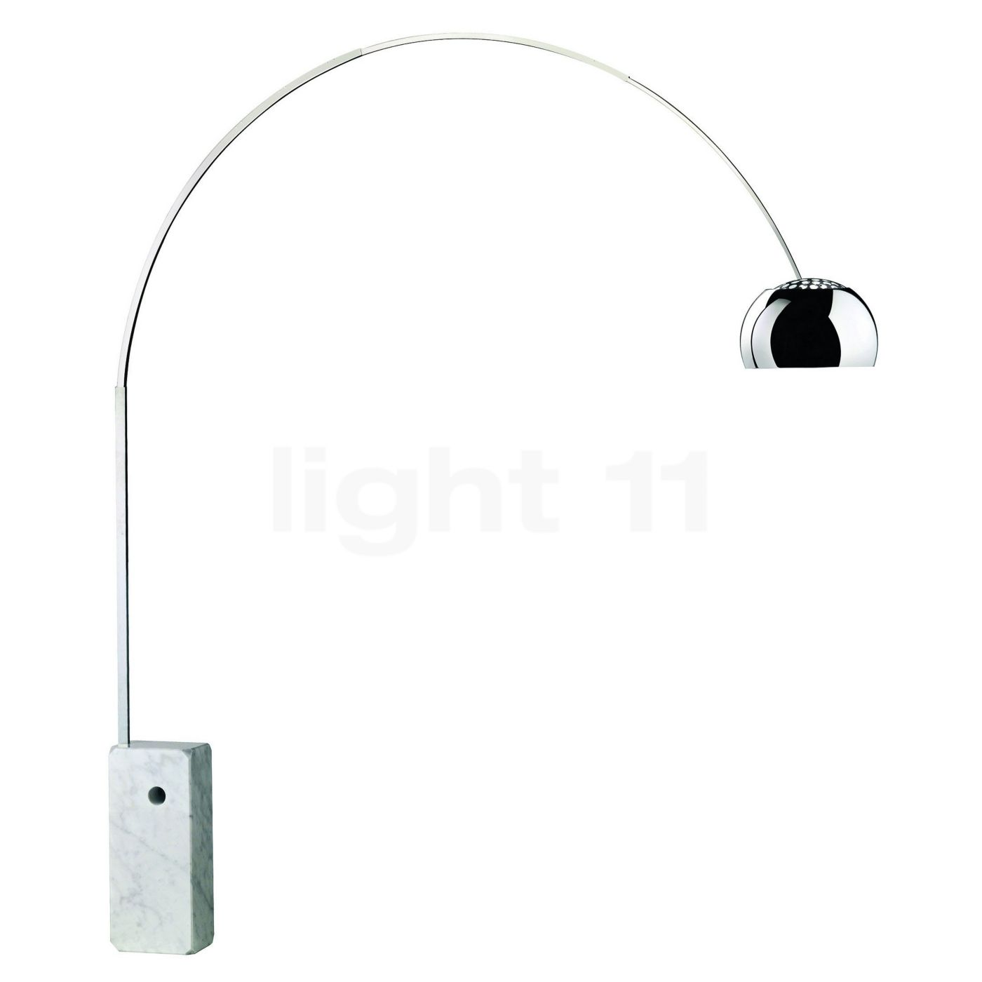 LED-Stehleuchten & LED-Stehlampen Innen kaufen bei light11.de