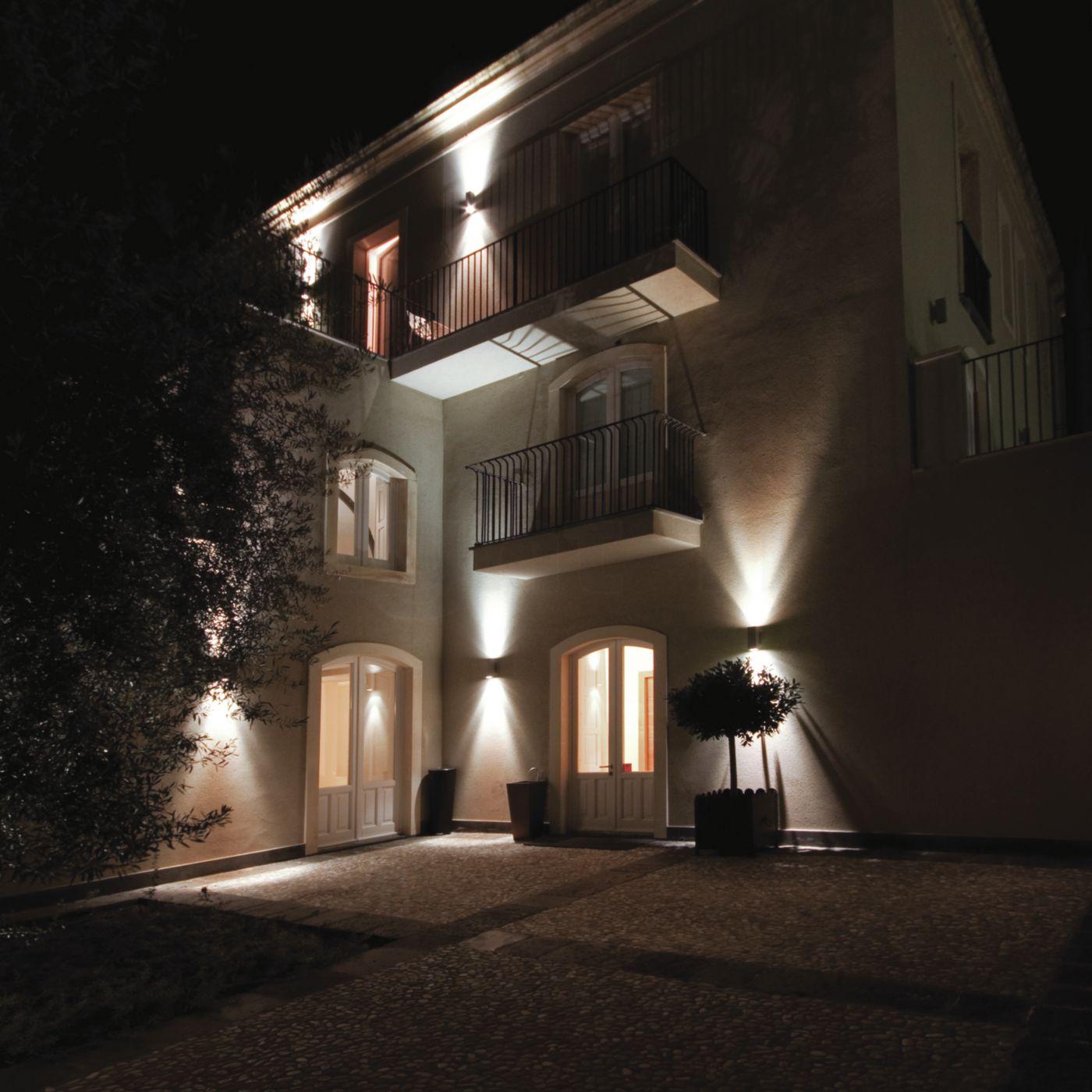 Buy ares emma 110 wall light up down at light11 aloadofball Choice Image