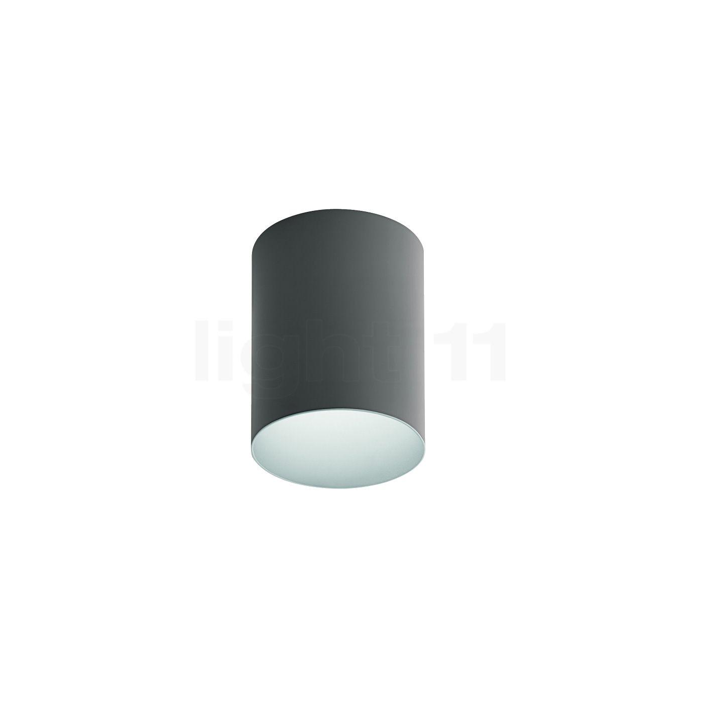 artemide tagora 270 fluo deckenleuchte kaufen bei. Black Bedroom Furniture Sets. Home Design Ideas