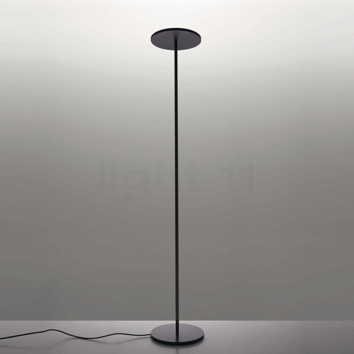 artemide lampen cheap led direct light table lamp. Black Bedroom Furniture Sets. Home Design Ideas