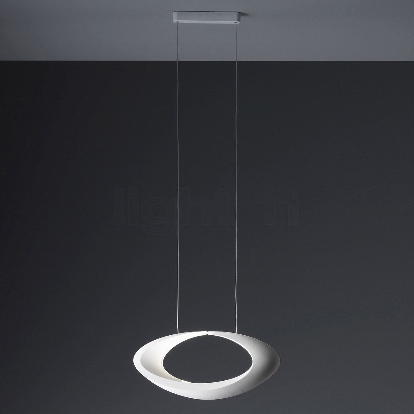 & Artemide Cabildo Sospensione Pendant lights - light11.eu azcodes.com