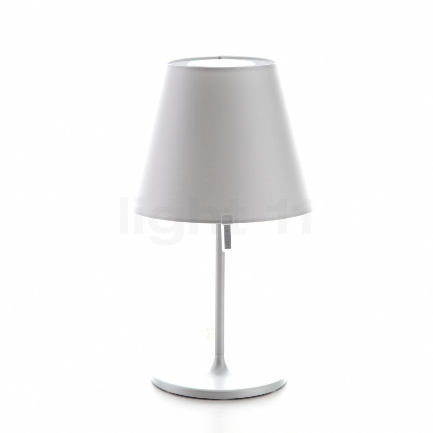 Lamps Childrens Bedrooms Bedside Table Lamps Interior For Childrens Bedrooms At Light11eu