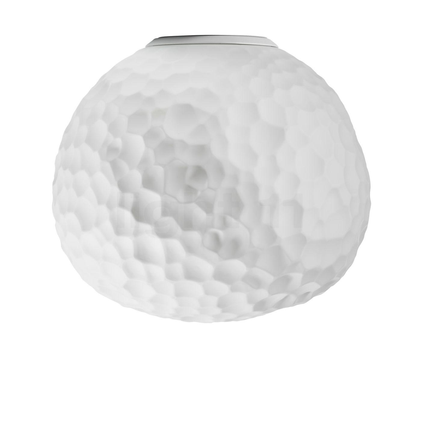 Artemide Meteorite 35 Soffitto/Parete kaufen bei light11.de
