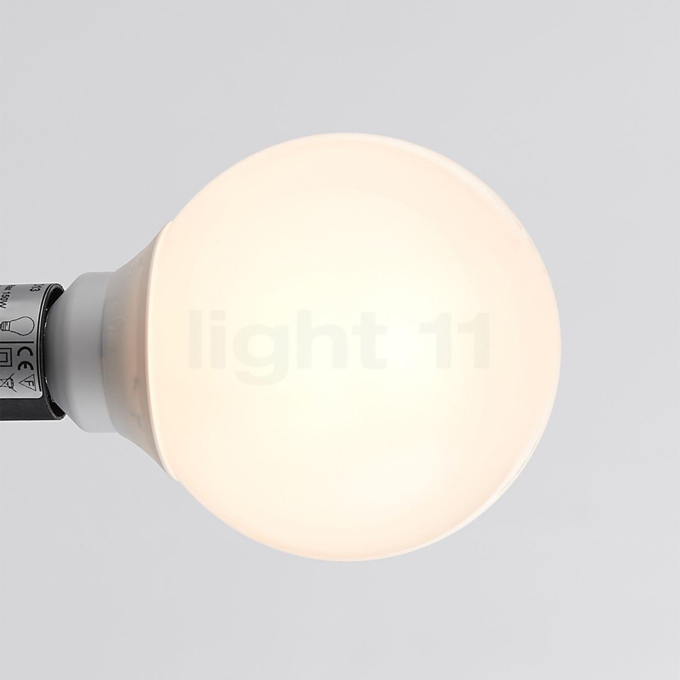 Artemide Miconos Soffitto Ceiling lights buy at light11eu