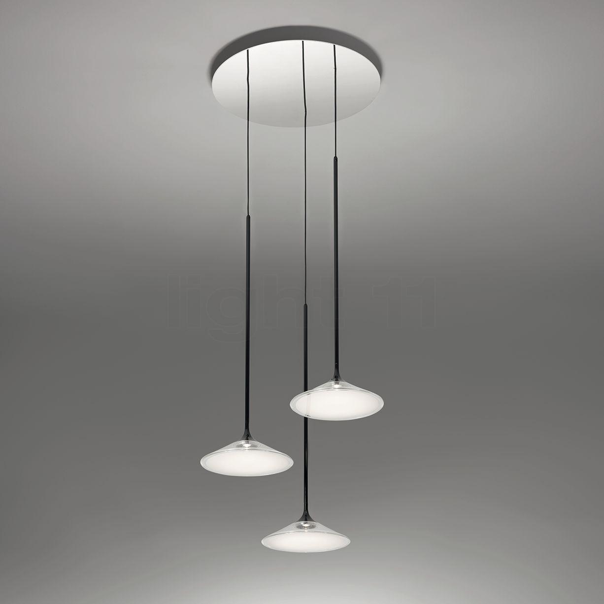 lampen artemide free pirce mini ceiling lamp by artemide. Black Bedroom Furniture Sets. Home Design Ideas