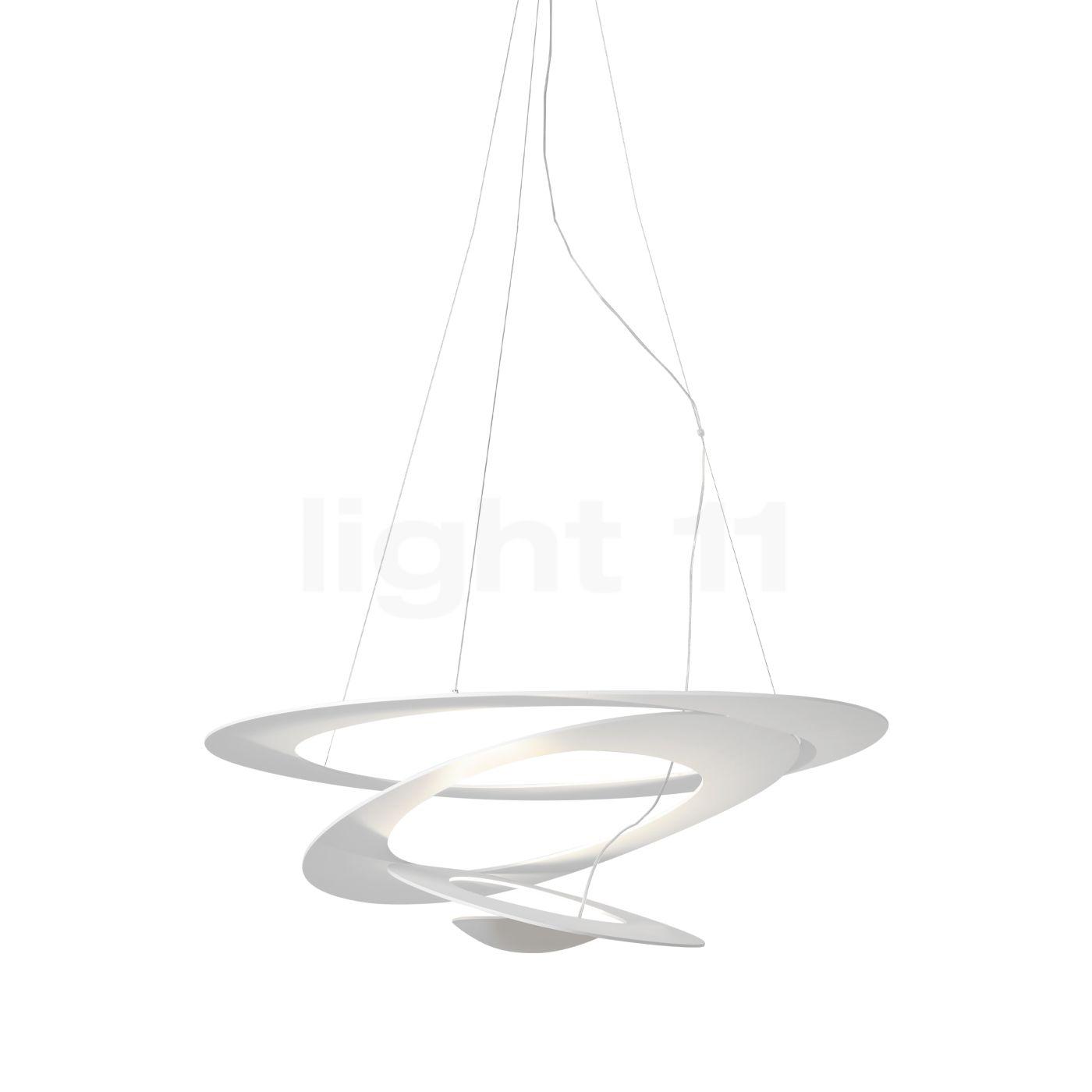 Artemide pirce micro sospensione led pendant lights arubaitofo Image collections