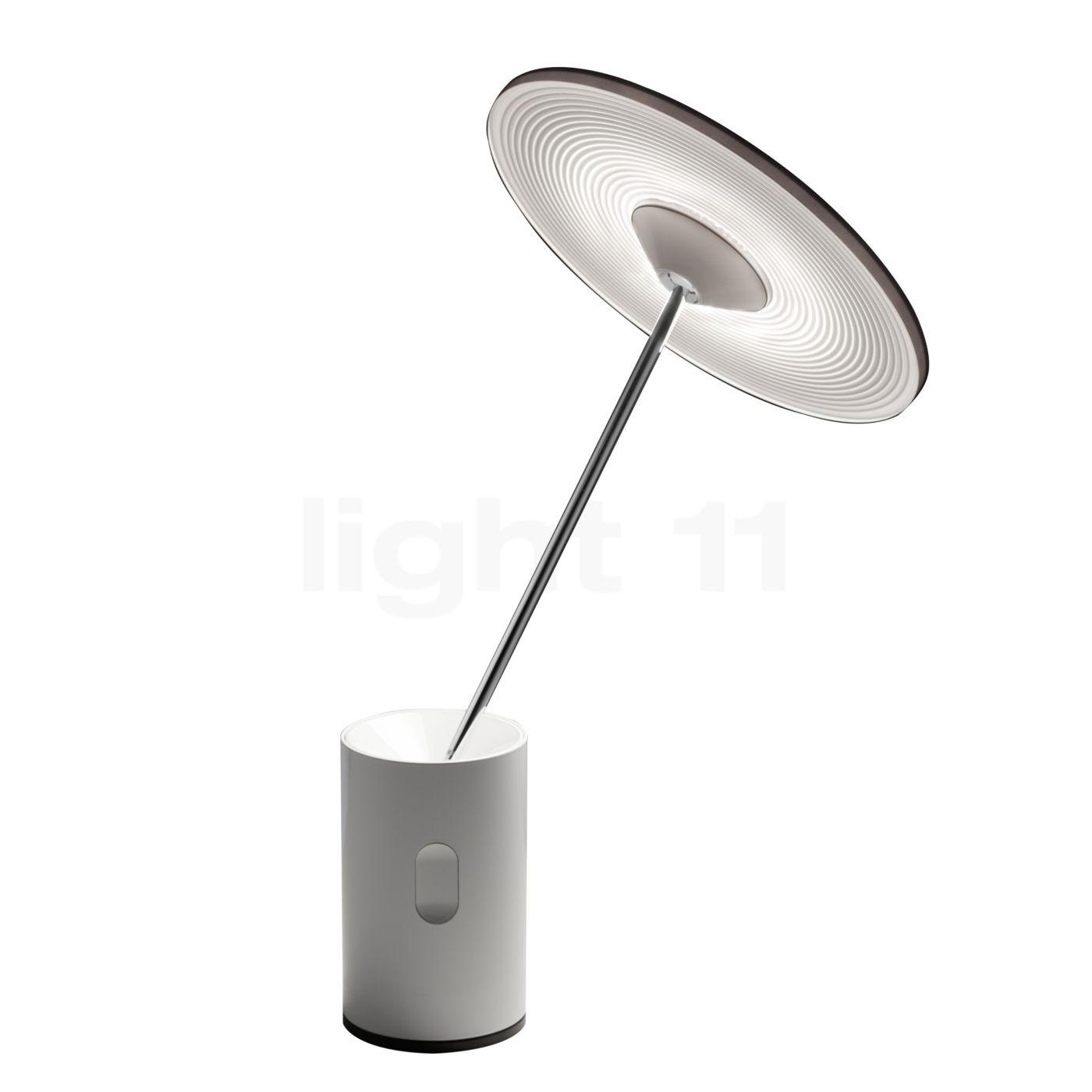 De Table Sisifo Led Lampe Artemide LUzMGqSVjp