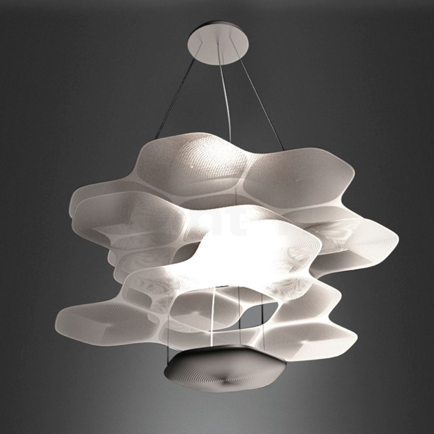Artemide Ceiling Light Www Gradschoolfairs Com