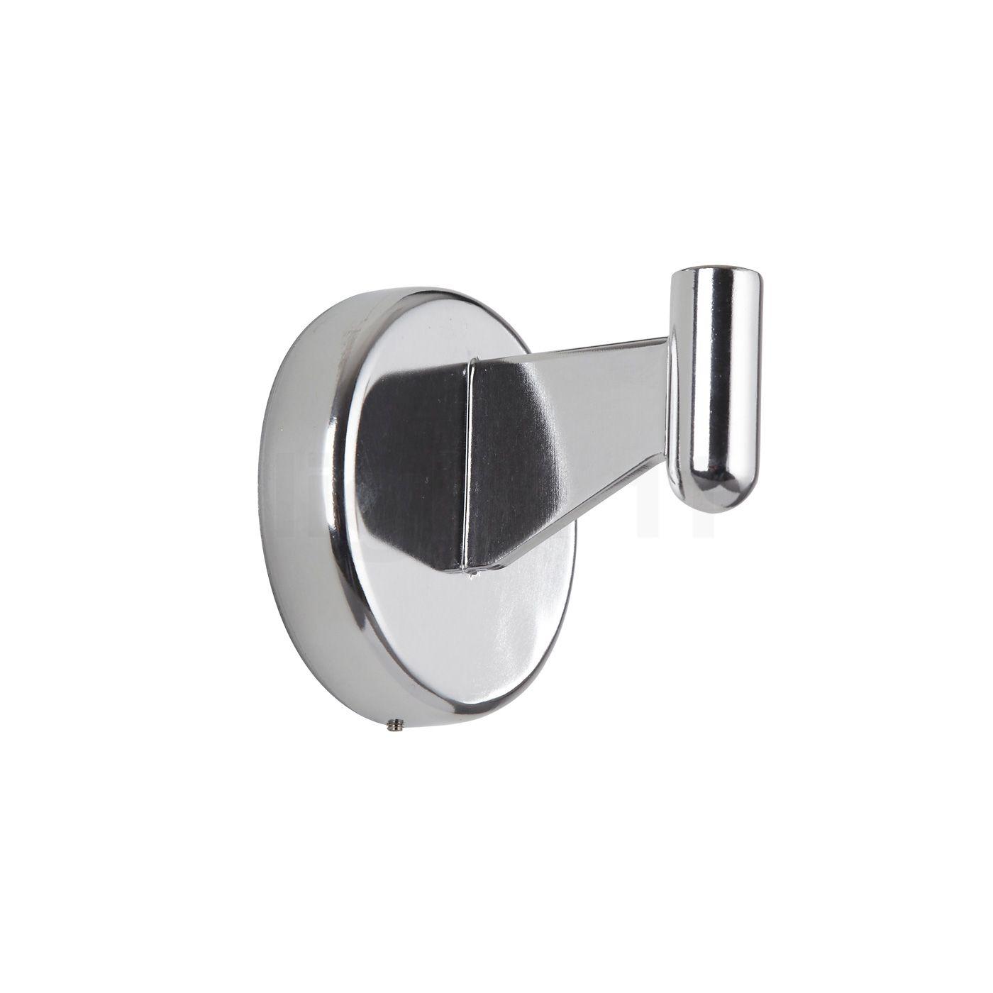 Artemide Spare part Tolomeo wall bracket buy at light11 eu. Artemide Lighting Spare Parts. Home Design Ideas