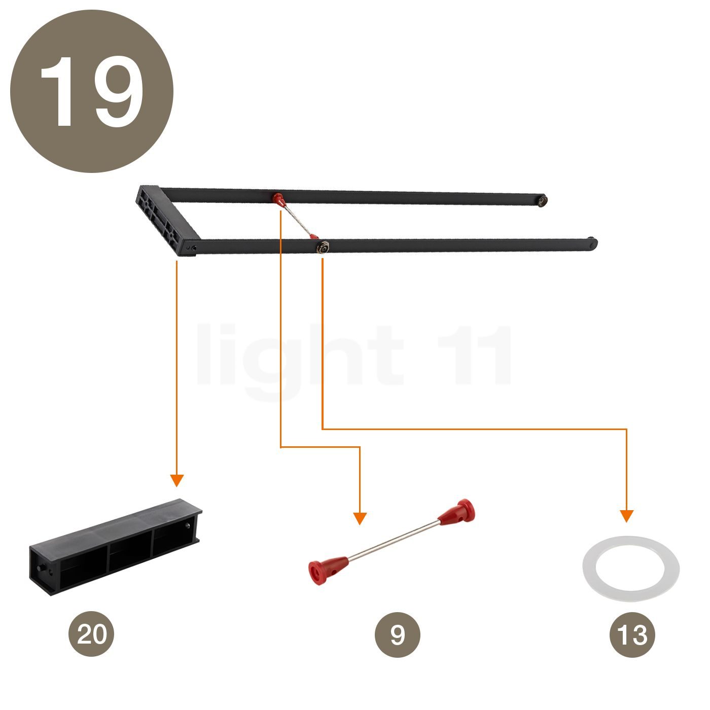 Tolomeo Floor L  Uk together with 501658845973736709 besides Dimmer L  Ikea Cool Ideas For Vidja Floor L  Ikea A76ce6437b2359fa as well Designers Fountain Led33001 Orb Barrow Modern Oil Rubbed Bronze 917685fbbbdf644b as well Retro Swing Arm Wall L glass Shade Vintage Wall Sconceswall 68b6370c1bdc0596. on artemide lighting tolomeo mega wall l