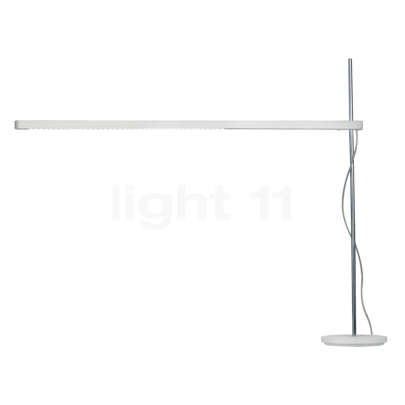 Artemide Talak Tavolo Led Table Lamp Buy At Light11 Eu