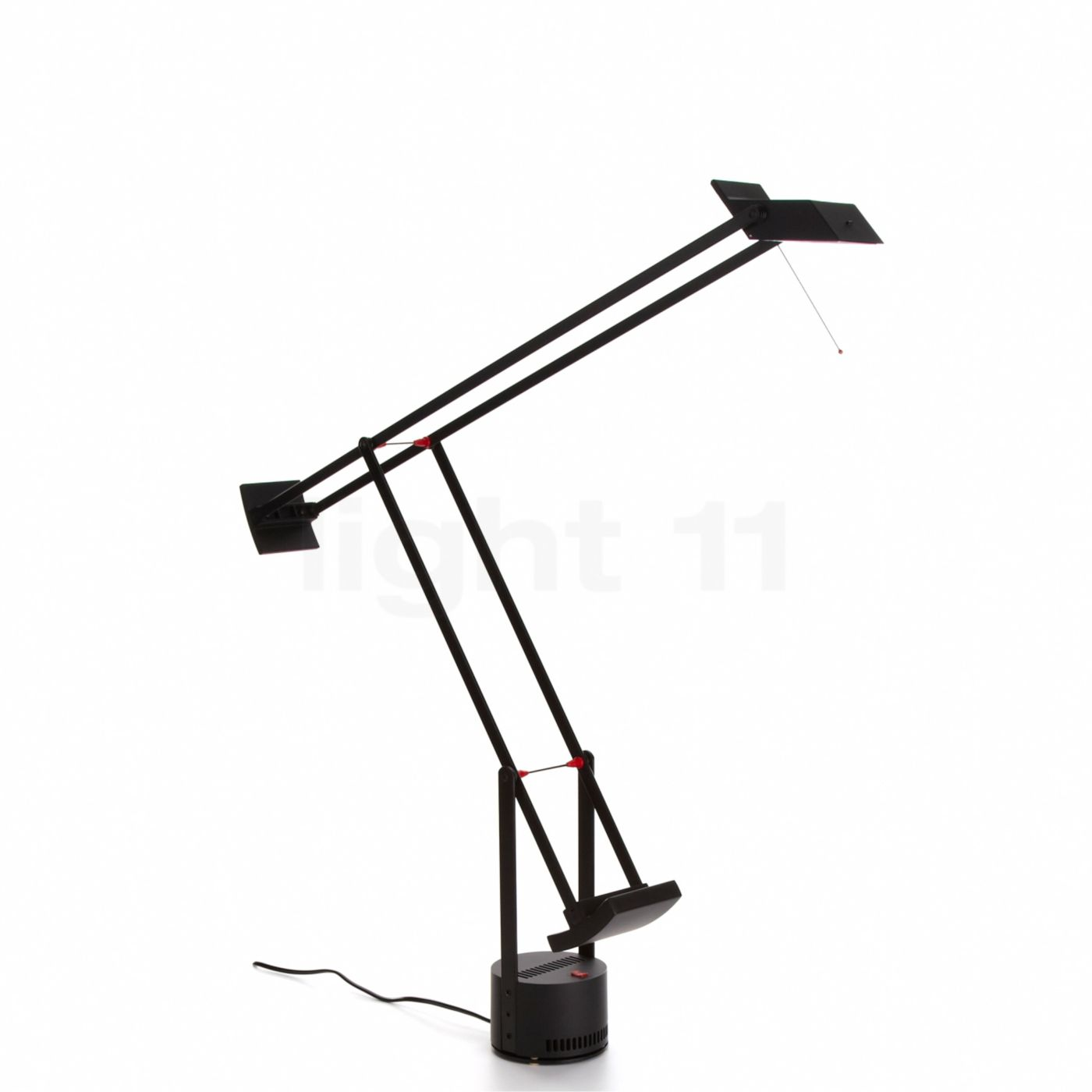 Artemide Tizio 50 Workplace lamps buy at light11.eu