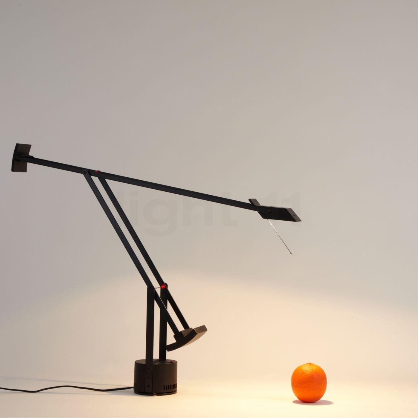 Artemide Tizio 50 Workplace lamps buy at light11eu