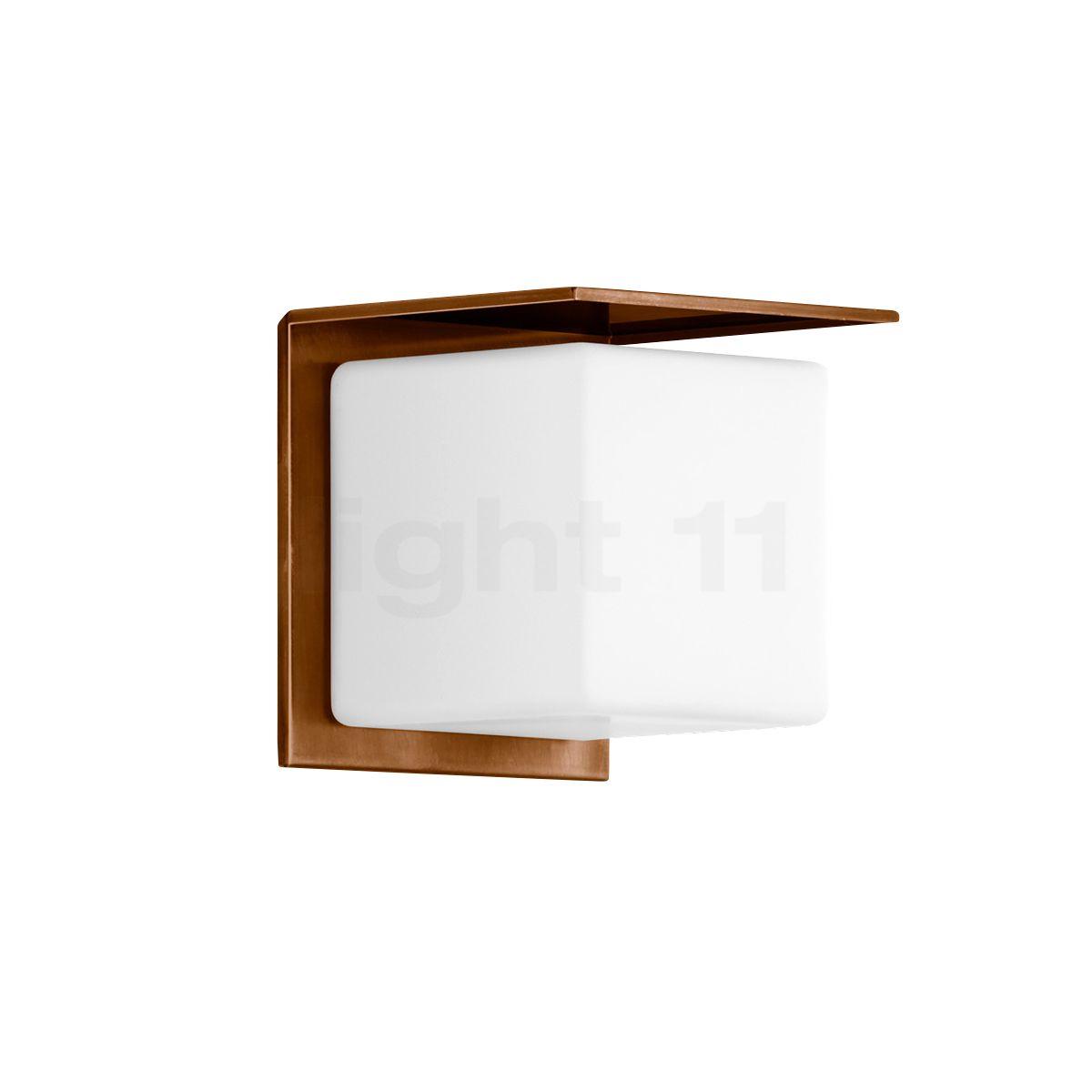 bega 1311 wandleuchte wandleuchte kaufen bei. Black Bedroom Furniture Sets. Home Design Ideas