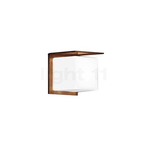 bega 1311 wandleuchte halo kaufen bei. Black Bedroom Furniture Sets. Home Design Ideas