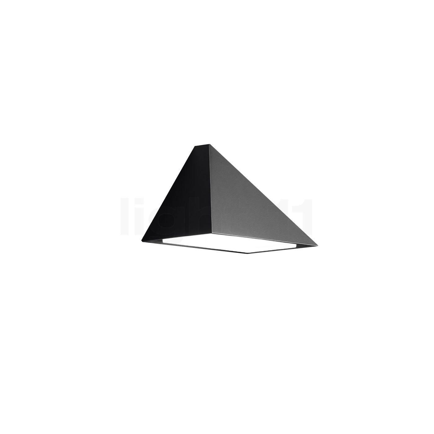 bega 22431 wandleuchte fluo kaufen bei. Black Bedroom Furniture Sets. Home Design Ideas