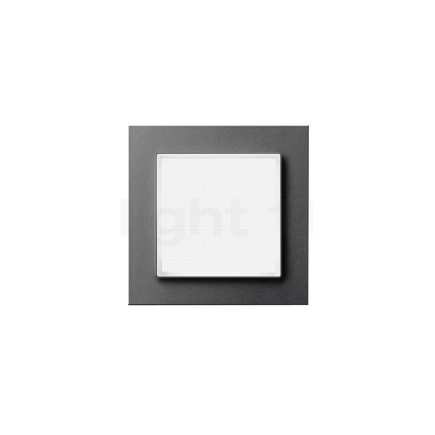 bega 33234 lampe murale plafonnier led. Black Bedroom Furniture Sets. Home Design Ideas