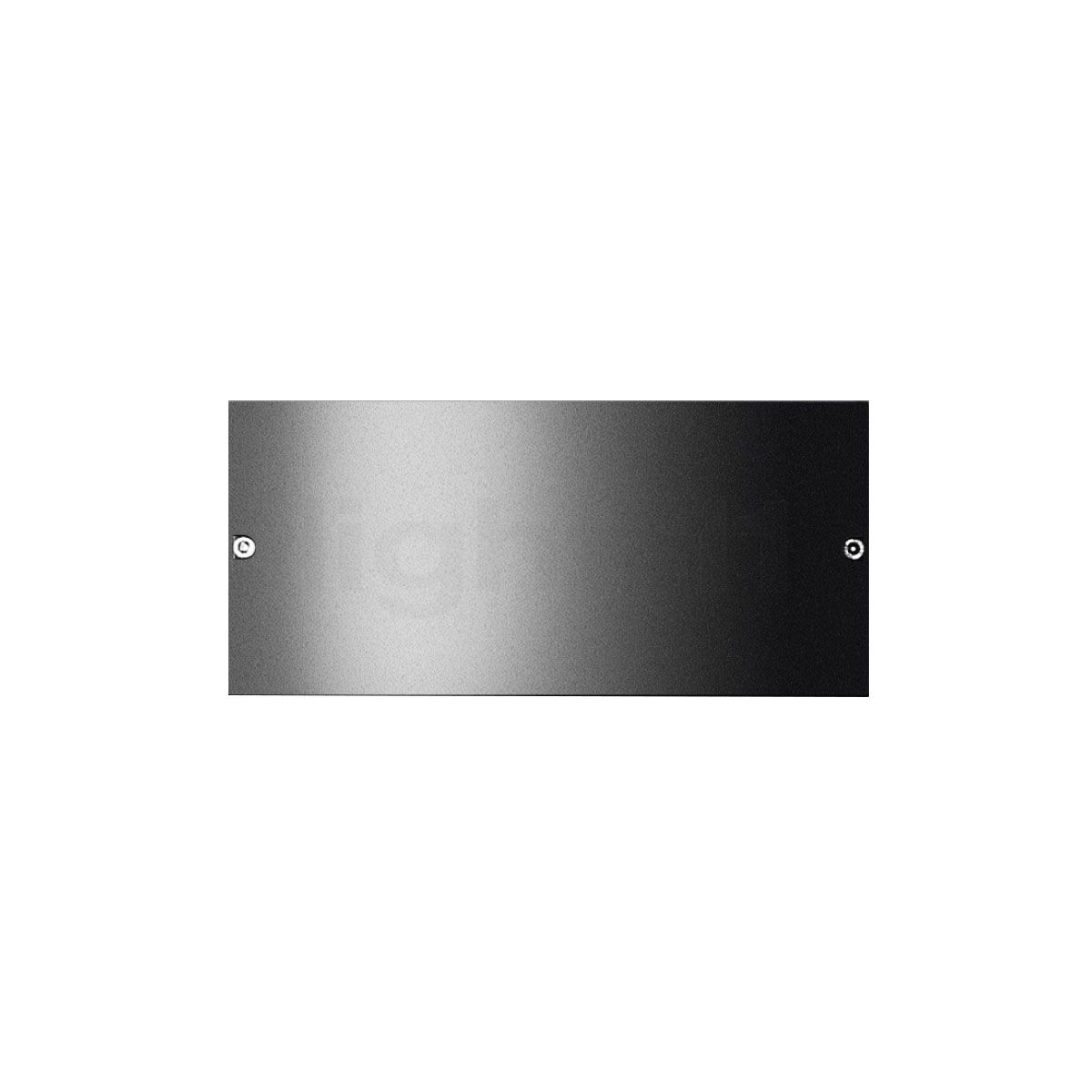 bega 33346 applique murale fluo en vente sur. Black Bedroom Furniture Sets. Home Design Ideas