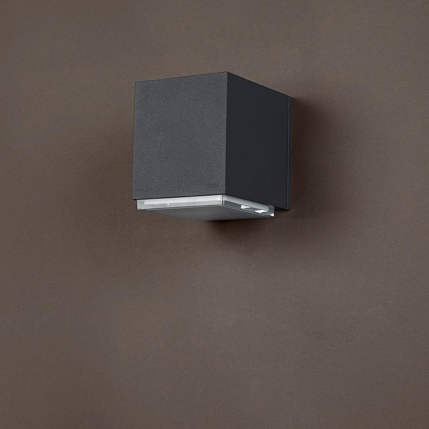 Bega Applique murale LED en vente sur light11