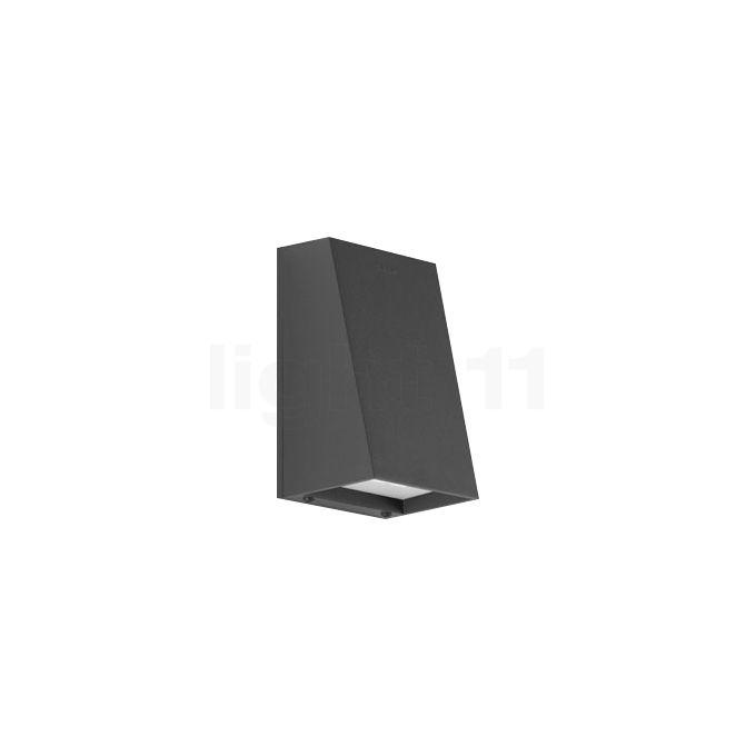 bega 33815 wandleuchte led kaufen bei. Black Bedroom Furniture Sets. Home Design Ideas