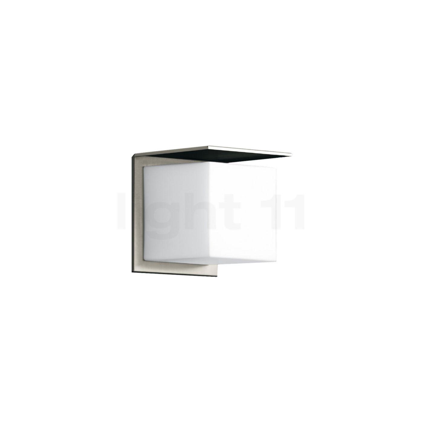 bega 44005 wandleuchte fluo kaufen bei. Black Bedroom Furniture Sets. Home Design Ideas