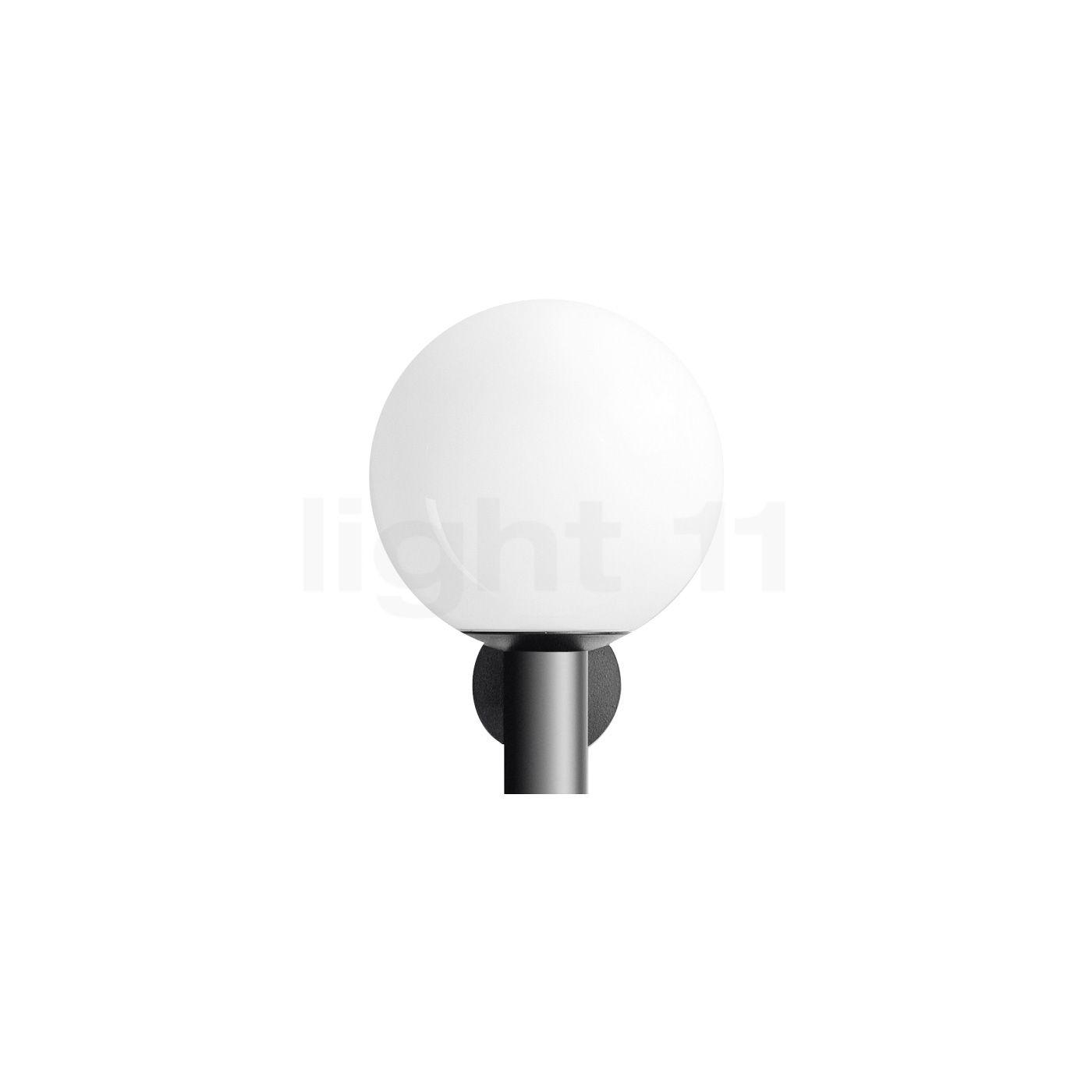 bega 55648 wandleuchte fluo kaufen bei. Black Bedroom Furniture Sets. Home Design Ideas