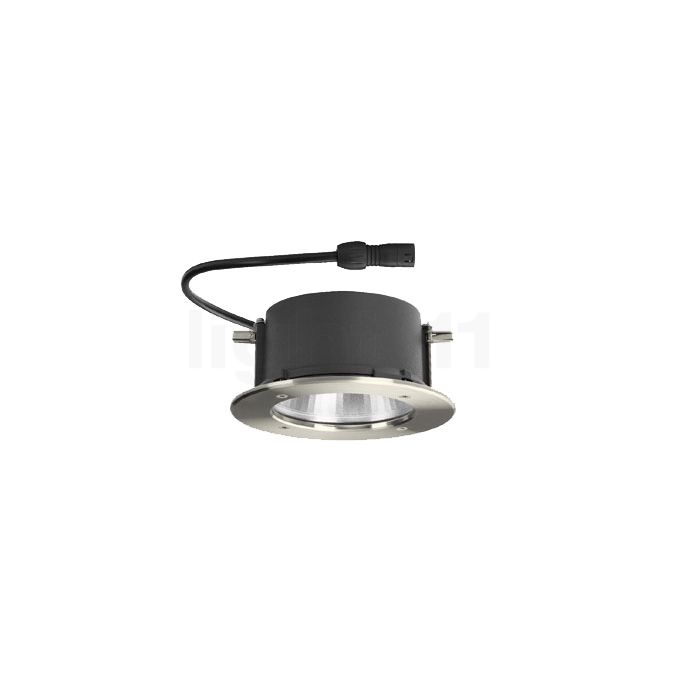 Buy bega 55825 recessed ceiling light led at light11 mozeypictures Images