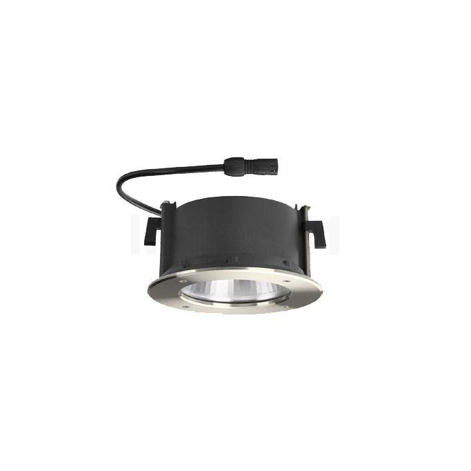 Bega 55827 recessed ceiling light led ceiling lights aloadofball Images