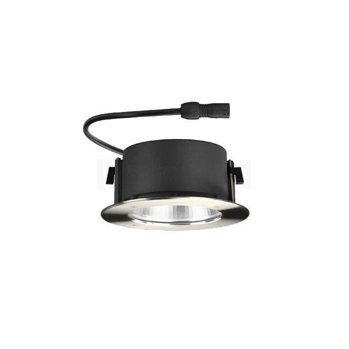 sc 1 st  light11 & Bega 55830 - recessed ceiling light LED Recessed ceiling lights azcodes.com