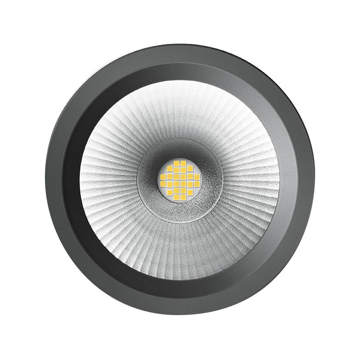 Bega 55926 recessed ceiling light led ceiling lights mozeypictures Gallery