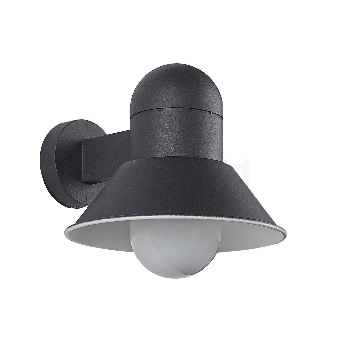 Bega 66290 wall light halo wall lights buy at