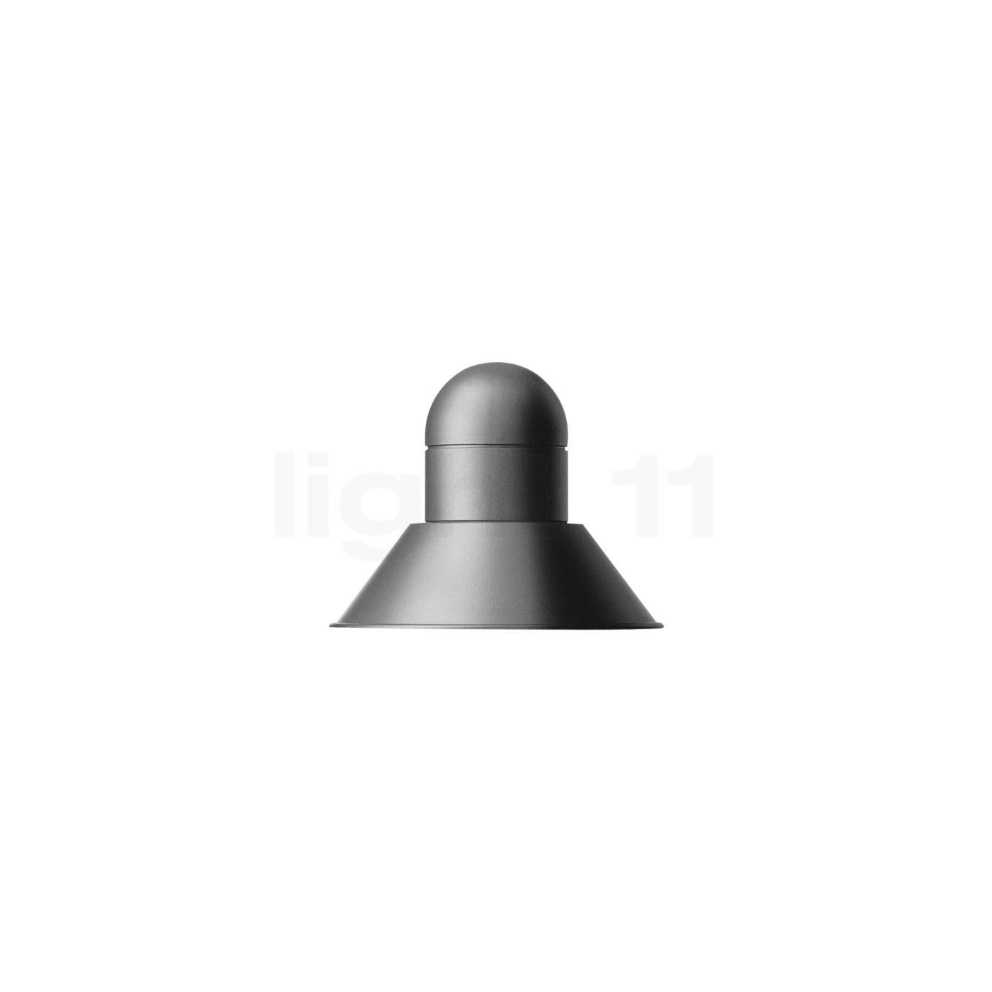 bega 66443 wandleuchte fluo kaufen bei. Black Bedroom Furniture Sets. Home Design Ideas