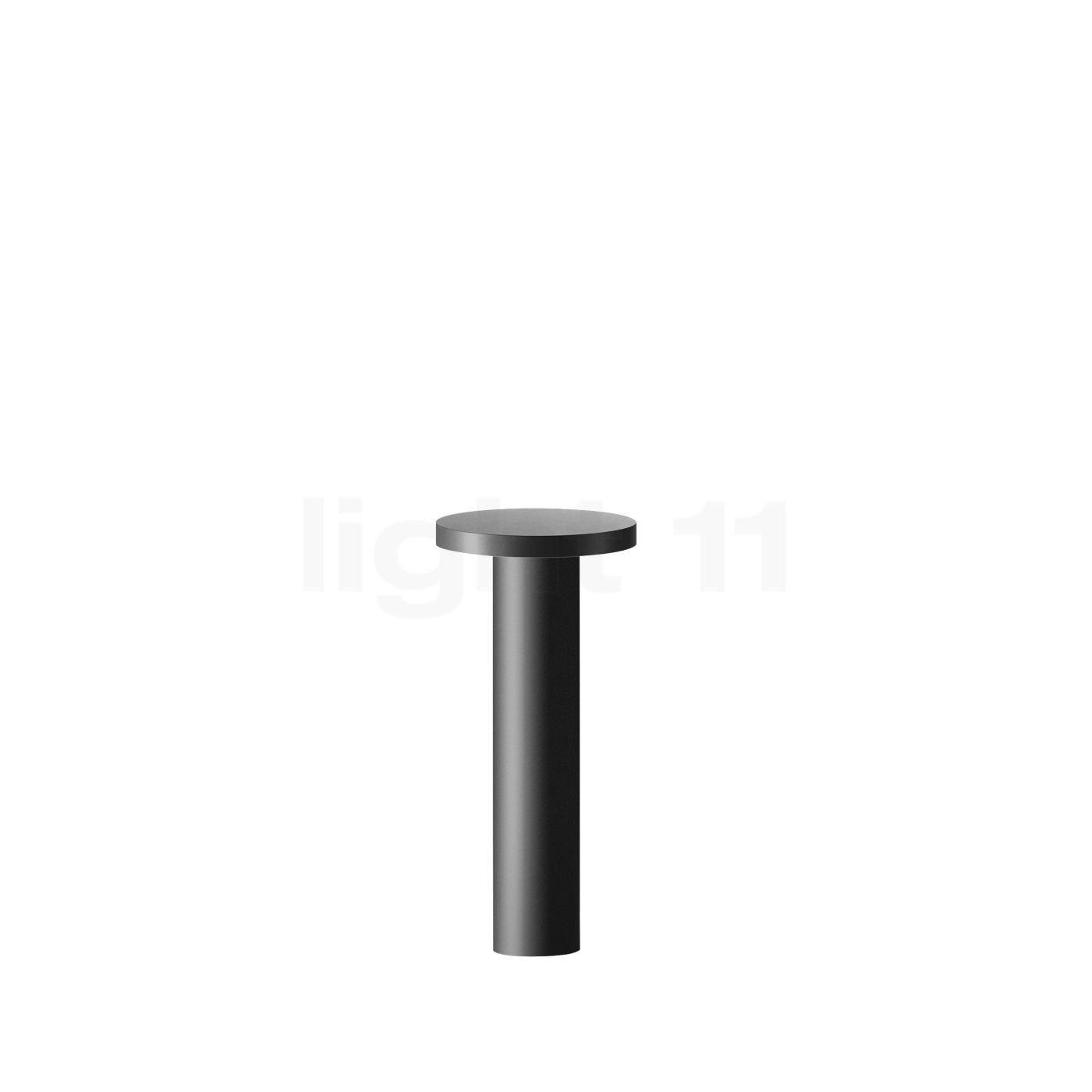 bega 88262 pollerleuchte led kaufen bei. Black Bedroom Furniture Sets. Home Design Ideas