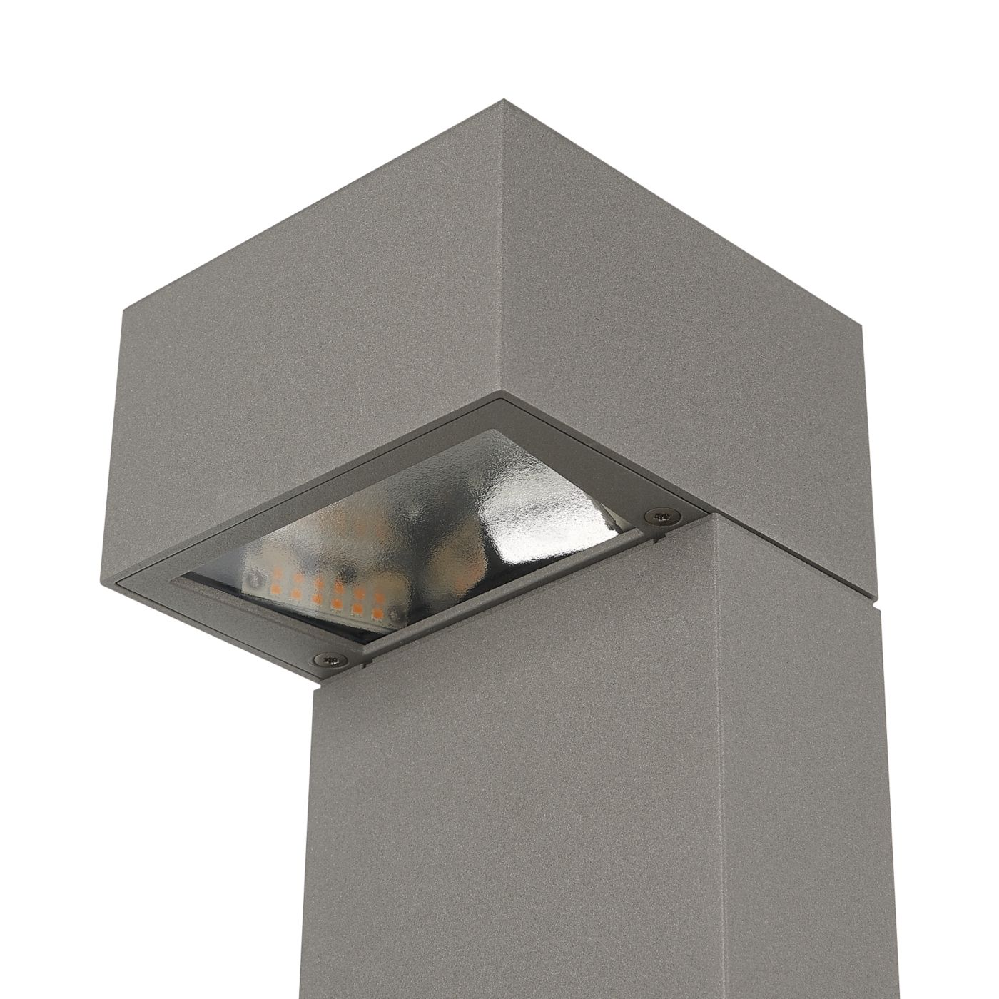 buy bega 88659 bollard light led at