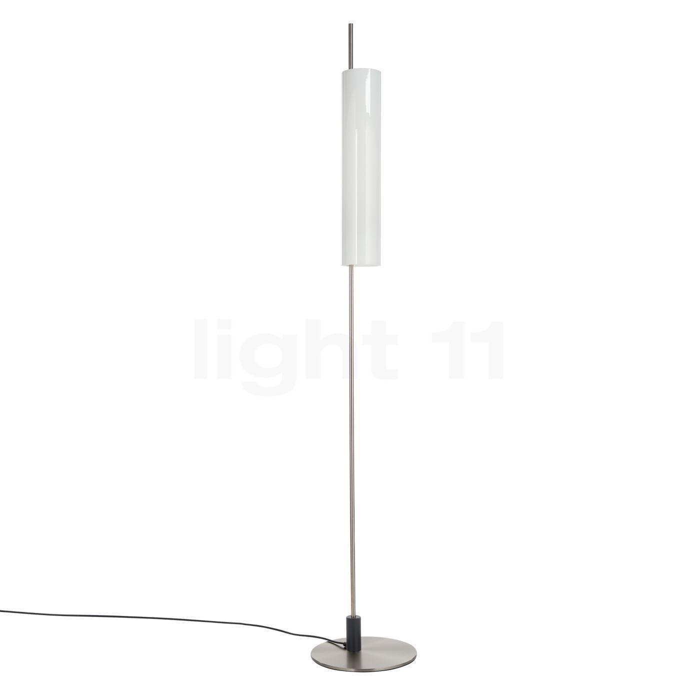 lamps flower uk floor fashion tripod lamp base black yves metal