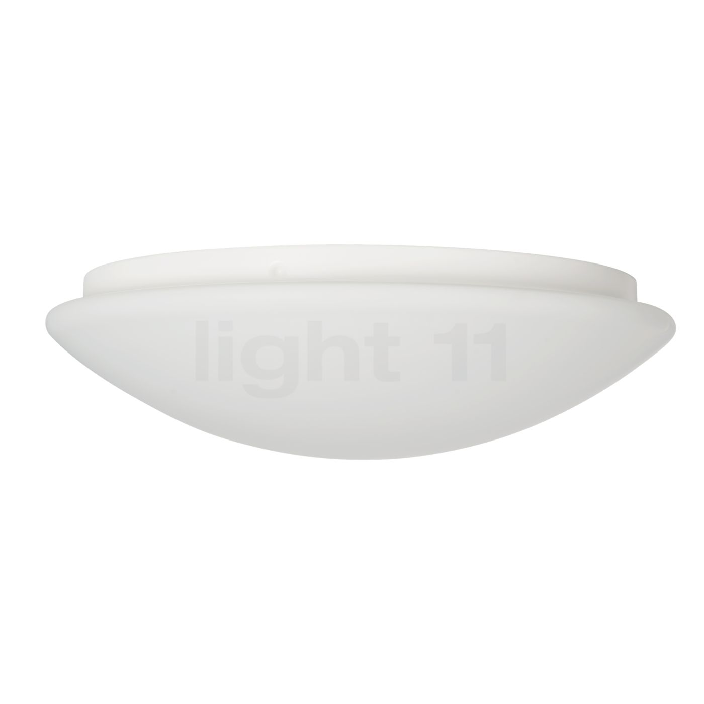Buy bega indoor prima 12143 wallceiling light led with motion buy bega indoor prima 12143 wallceiling light led with motion detector at aloadofball Image collections