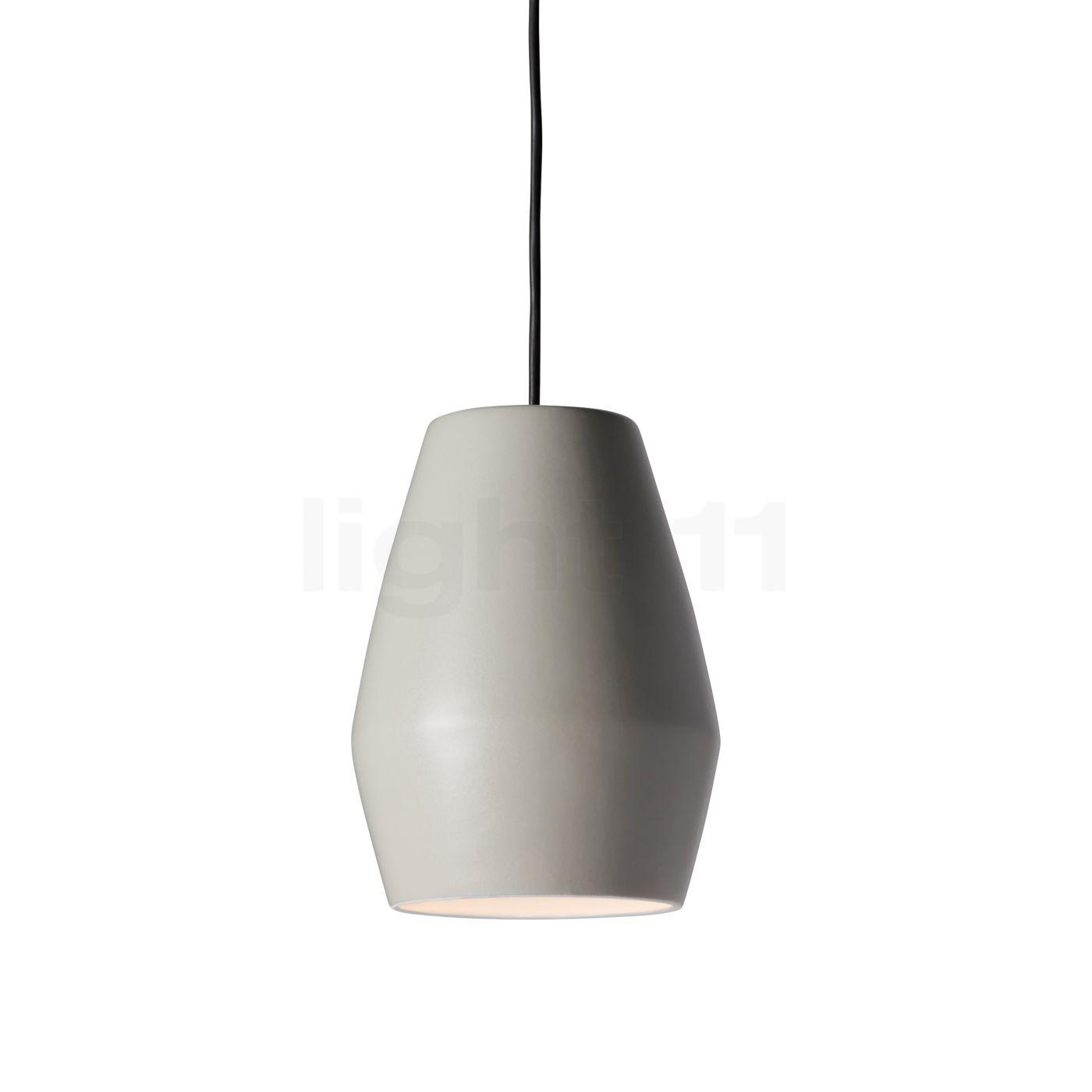 Buy northern bell pendant light at light11 aloadofball Gallery