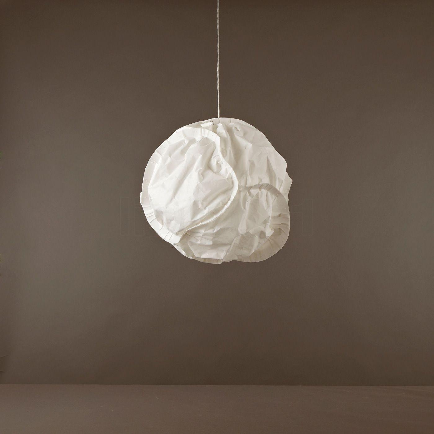 ceiling paper maker product kites cloud projects design art workshops light bridge and