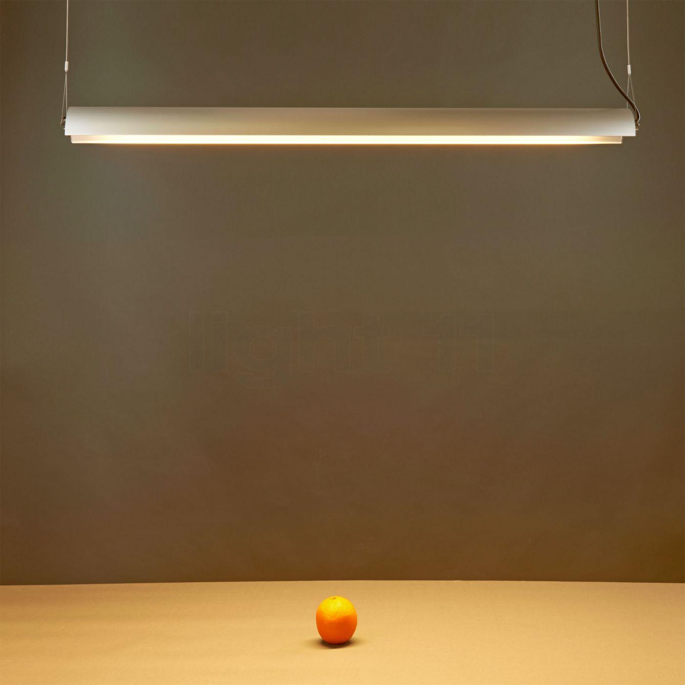 Belux_UpDown_02___58W--2000665500004_10_u Faszinierend Up Down Lampe Dekorationen