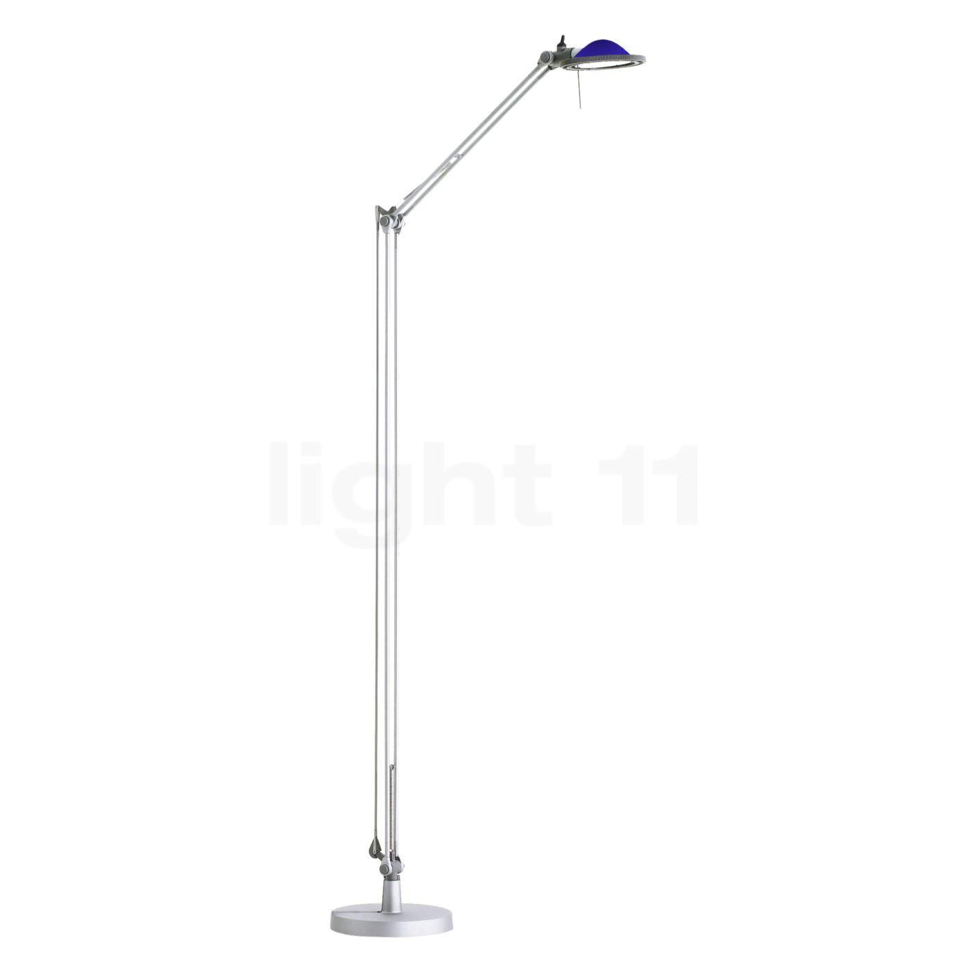 Luceplan berenice terra floor lamps buy at light11 mozeypictures Gallery