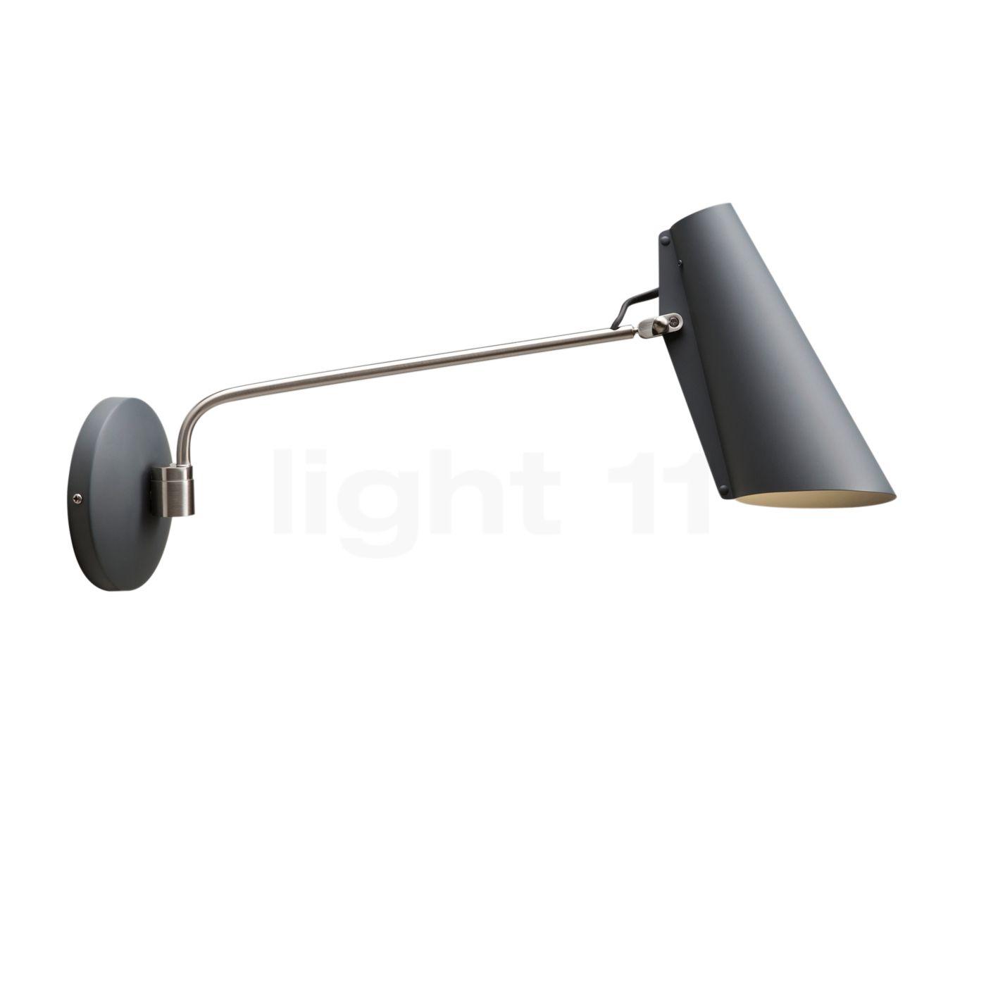 bewegliche wandlampe amazing wandleuchte cult in schwarz schwenkbar und beweglich with. Black Bedroom Furniture Sets. Home Design Ideas